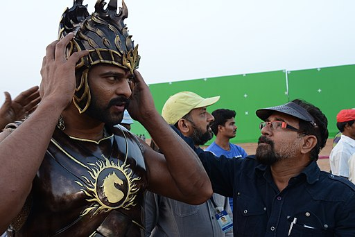 Read About the VFX Technologies that Shaped Baahubali 2: The Conclusion into a Blockbuster