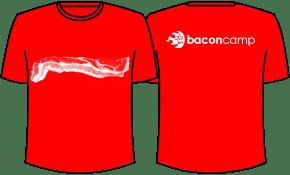 baconshirt5