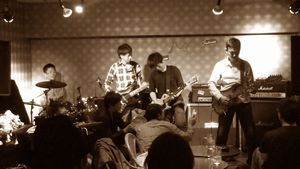Noisy_instrumentalist