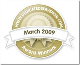 DedicatedServerDir.com_Award_Mar09