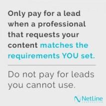 NetLine-lead-gen-slideshare-2