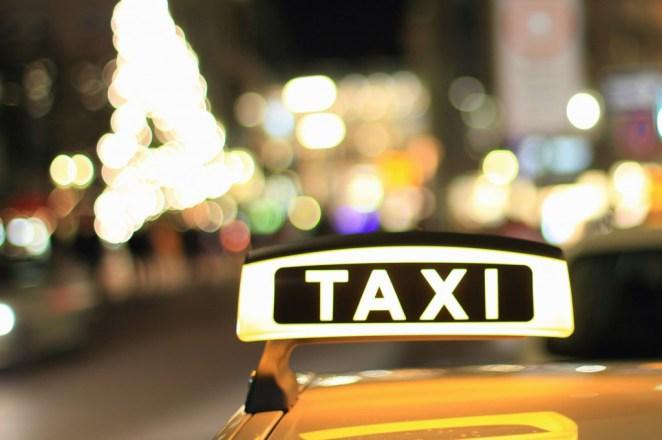 snapp اپلیکیشن اسنپ تاکسی