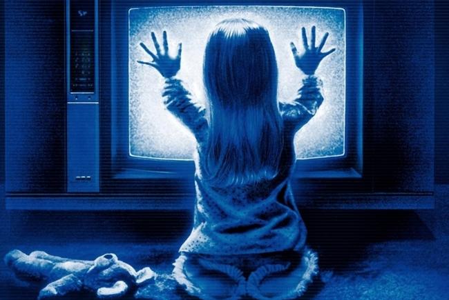 لیستی از ترسناک ترین فیلم های دنیا به اضافه لینک دانلود مستقیم