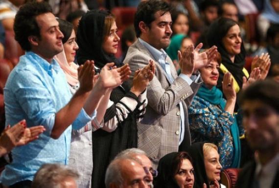 سریال شهرزاد 2 بهترین سریال ایرانی