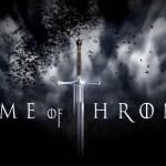 شخصیت های game of thrones رو می شناسی؟