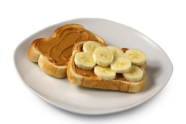 دستور تهیه صبحانه رژیمی خوشمزه