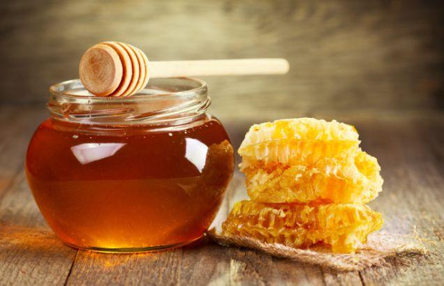 خواص عسل برای فرد روزه دار