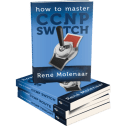 how-to-master-ccnp-3-pack-3d-book