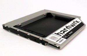 hardwrk-ssd-hdd-adapter-kit-fuer-macbook-pro-inkl.-dvd-gehaeuse-2719-1_5