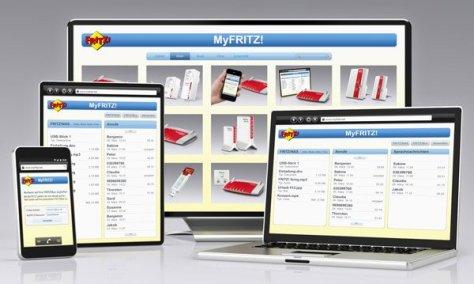 avm-myfritz-plattformen