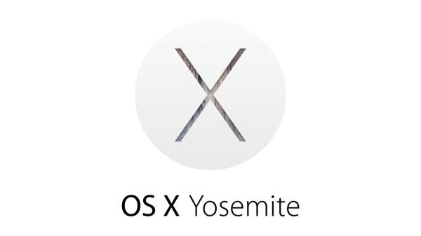 [Hackintosh] OSX Yosemite USB-Bootstick mit Unibeast