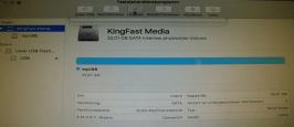 Festplattendienstprogramm aufrufen