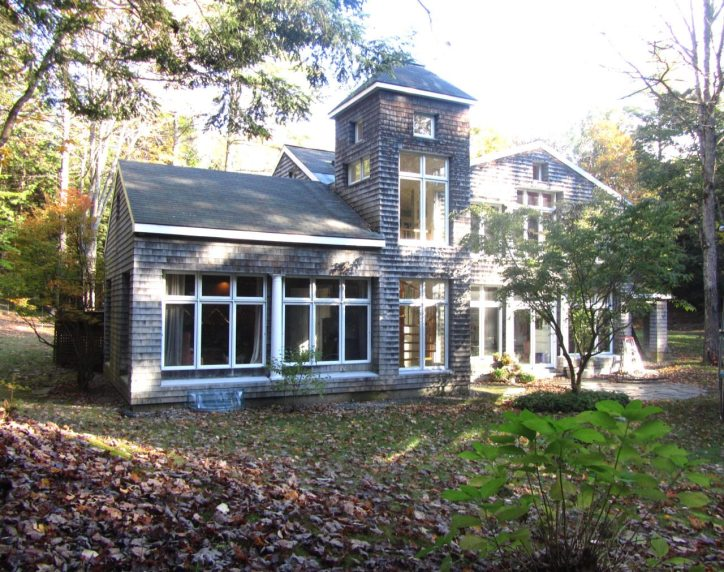 Another New Hampshire Seacoast home sold by Team Ann Cummings and Jim Lee