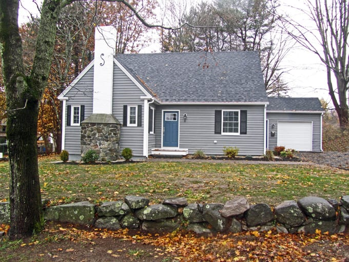 8 Greenleaf Ave Portsmouth NH 03801