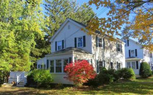 187 Woodbury Avenue Portsmouth NH 03801