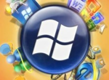 WP7-Apps