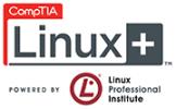 CompTIA linux +