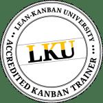 LKU-Accredited-Kanban-Trainer-seal-300dpi_L