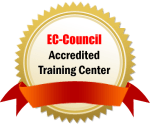 logo-EC-Council