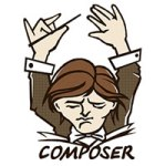 php-composer