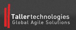 taller_technologies_logo