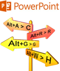 powerpoint-2013-kb-shortcuts
