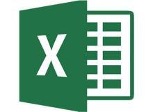 Excel 2013 ниво 3