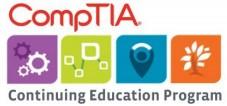 CompTIA-Continuing-Edu-Program