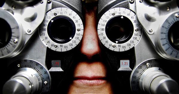 itil-eyeglasses