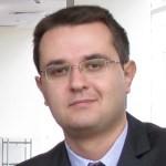 Мартин Павлов