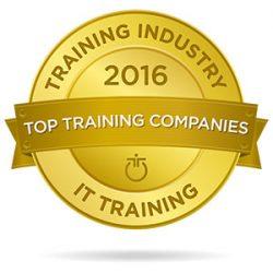 ti_top-20-badges_ittraining2016_small
