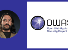 Building secure software with OWASP