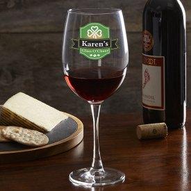 wine_birthday_2