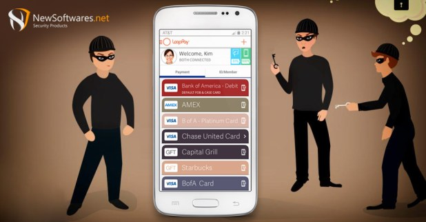 Samsung,-looppay-Hacked