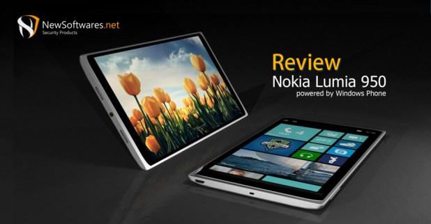 Nokia-lumia-950-review-2
