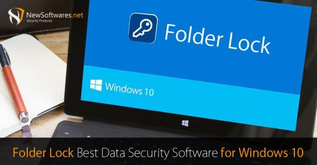 Folder Lock 7.5.6