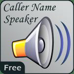 caller speaker