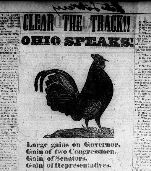 ohio speaks