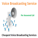 cheapest-voicebroadcasting