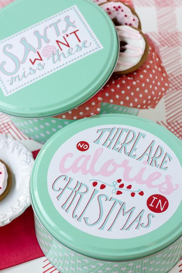 Free-Cookie-Tin-Printables-for-Christmas1-600x900