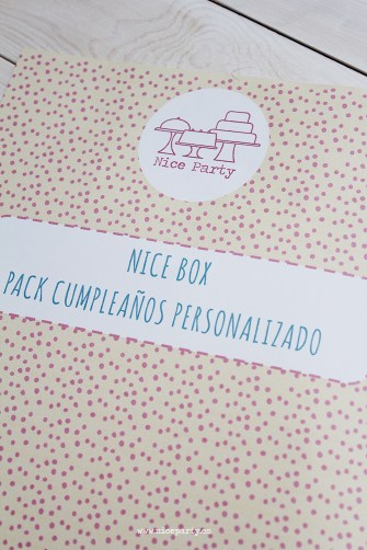 Nice Box personalizada (4)