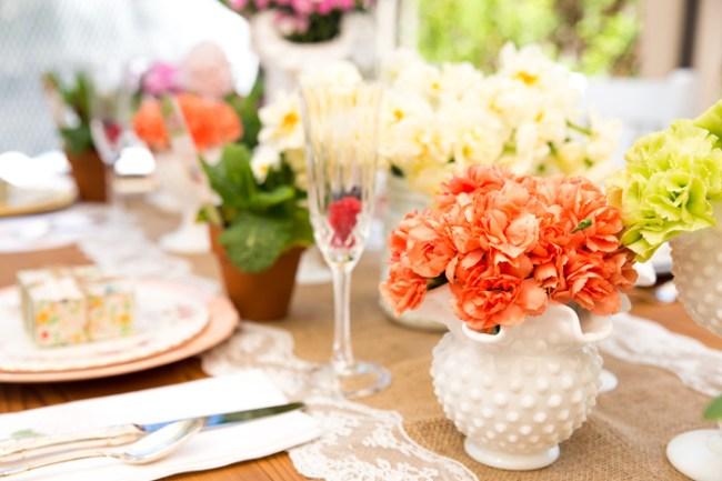 Pretty-Florals