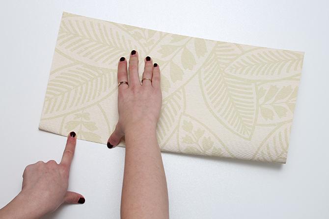 DIY niceparty tutorial caja de papel plegado (3)
