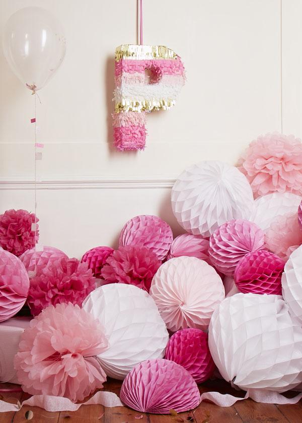 papermash-pink-pinata