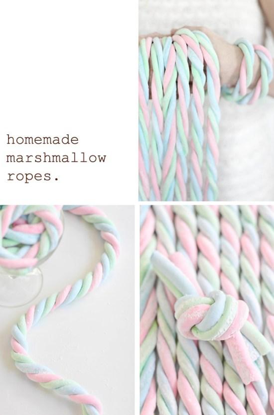 sprinklebakes marshmallow ropes 2