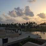 Trip Review: Royalton Riviera Cancun Resort