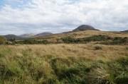Wild Atlantic Way: Connemara and the Sky Road