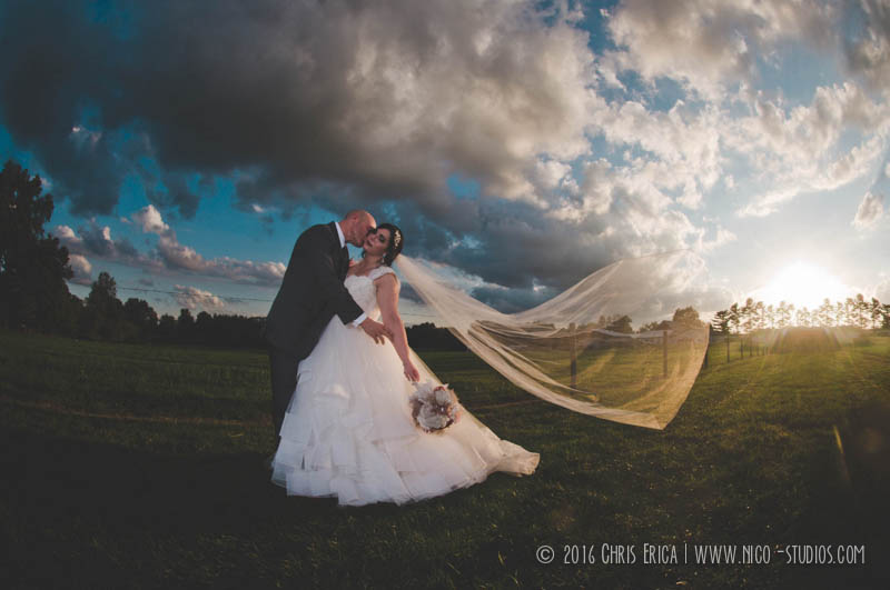 South Bend Photographer