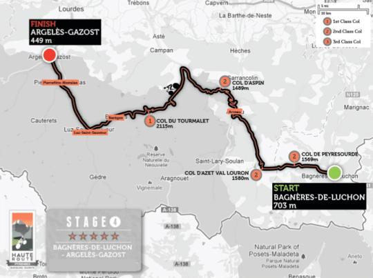 haute-route-pyrenees-4-etape