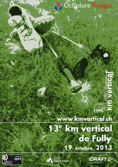 km_vertical_Affiche_2013_sd[1]